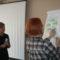 Набір учасників на семінар із креативних індустрій (Львів, 14-16 липня)