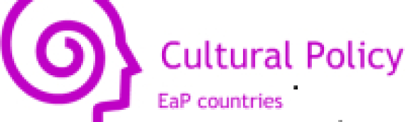 Culture coding EaP — call for experts