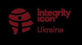 <!--:uk-->Доброчесність України<!--:--><!--:en-->Integrity Icon Ukraine<!--:-->
