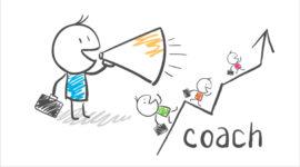Тренер на проведення тренінгу з креативних індустрій