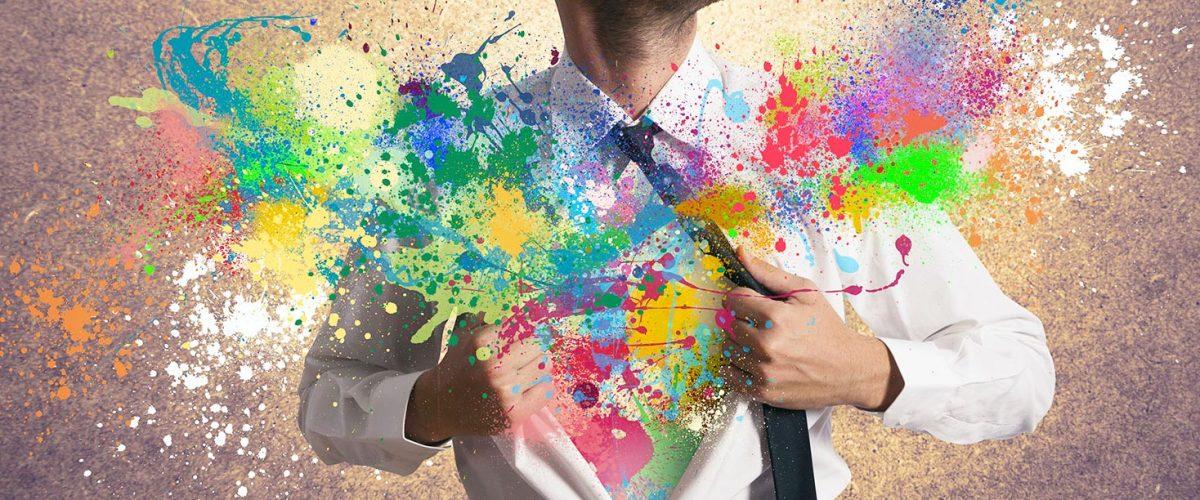 """Семінар для внутрішньо переміщених осіб: """"Як створити і розвинути бізнес у сфері креативних індустрій?"""""""